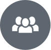 picto-service-client1 (1)